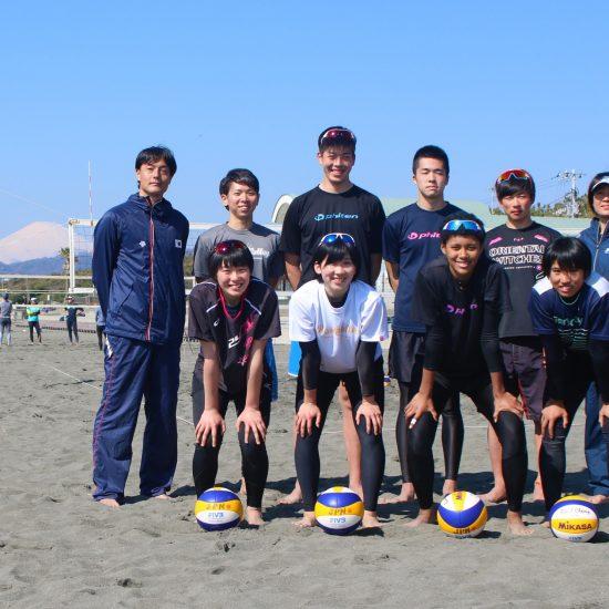 若き日本代表がタイへ出発。「U21アジア選手権」3月15日から開幕。